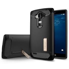LG-G4-case-renders1